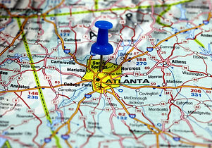 map with pin point of atlanta in usa.jpg