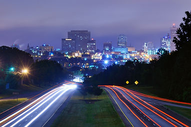 NealSon Logistics LLC | United States | One-Way Shuttle Transportation to Columbia