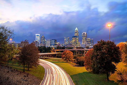 NealSon Logistics LLC | United States | Premier, Round-Trip Shuttle Service to Charlotte