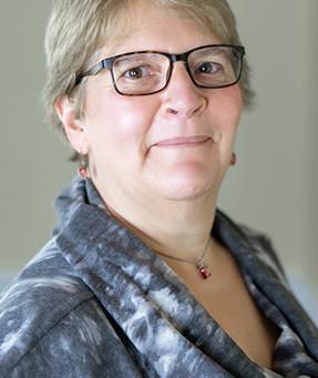 Carol Schlein joins MSF Board of Trustees