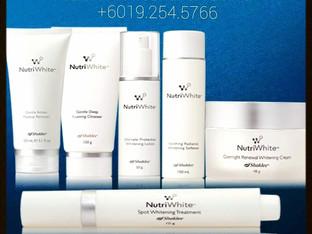 Produk Skincare Yang Saya Percayai Dan Anda Harus Juga..