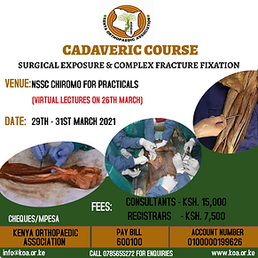 CADAVERIC COURSE 2021 (26TH MARCH).png