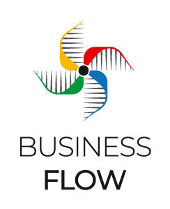BusinessFlow_Logo_Signatur.jpg