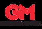 logo-gm-moebel_edited.png