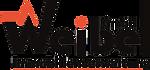 logo_weibel4.png
