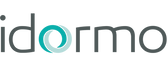 idormo-logo_edited.png