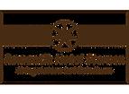 Logo_Sternen.png