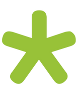 Ampelmaennchen_grün_ohne Hintergrund.pn