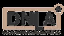 DNLA-Logo ohne Hintergrund.png