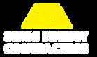 SWISS-Energy%20Contracting_leuchtgelb_ne