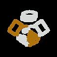 Icon_Verkauf-Kundendienst_neg_transparen