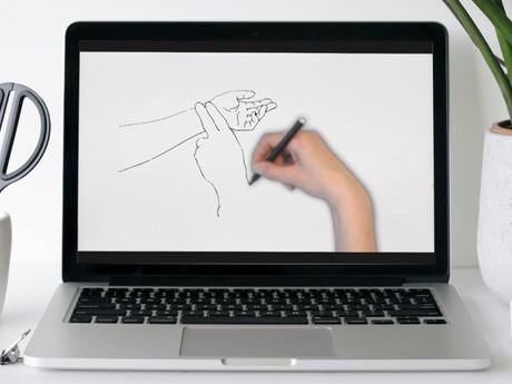 Kreieren Sie Ihr individuelles Erklärvideo