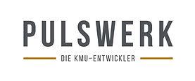 Logo_Pulswerk_positiv.jpg