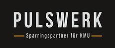Pulswerk_Logo_negativ.jpg