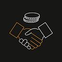 Icon_Verkauf-Kundendienst_neg.png