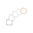 Icon_Entwicklung_pos_transparent.png