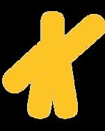 Ampelmaennchen_gelb_ohne Hintergrund.png