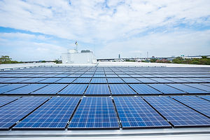 swiss-energy-contracting_betrieb-u-unter