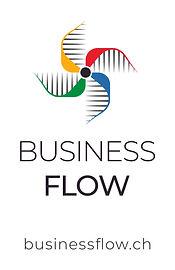 BusinessFlow_Logo-farbig_pos_url.jpg