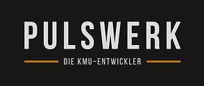 Logo_Pulswerk_negativ.jpg