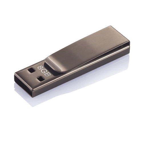 Entire Footage on Memory Stick (THREE CAMERAS)