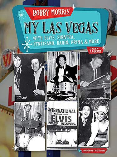 Bobby Morris My Las Vegas.jpg
