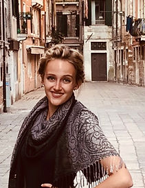 Megan Headshot.jpg