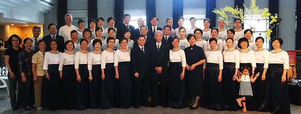 Taiwan Choir 2.jpg
