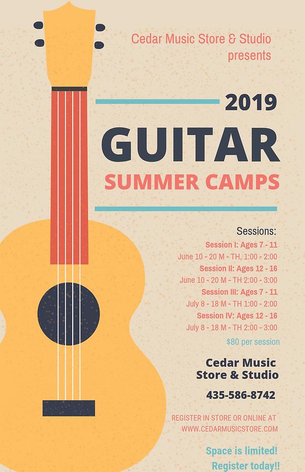 Guitar Camp Poster.png