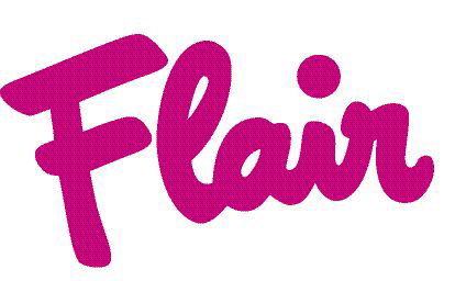 Flair.be