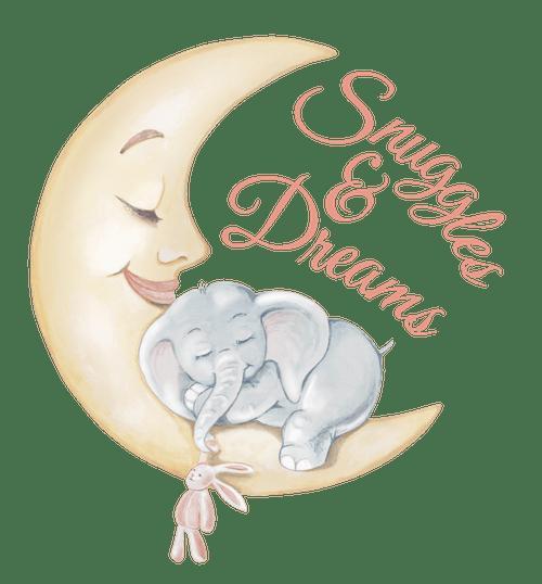 Snuggles & Dreams