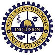 Willowbrook Inclusion Network.jpeg