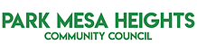 Park Mesa Heights Council.png