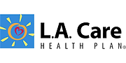 LA Care.png