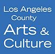 LA County Arts and Culture.png