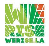 WR logo_2021_Color.jpg