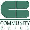 Community Build Logo.png