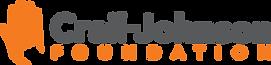 cj-logo.png
