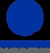 2016_AF_logo_RGB_stacked.png