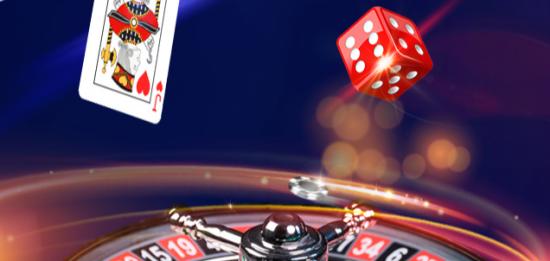 Panduan Untuk Pemula Main Online Casino