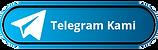 telegram_918kiss.png