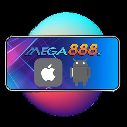 mega888_IOS-&-Android-APK.png