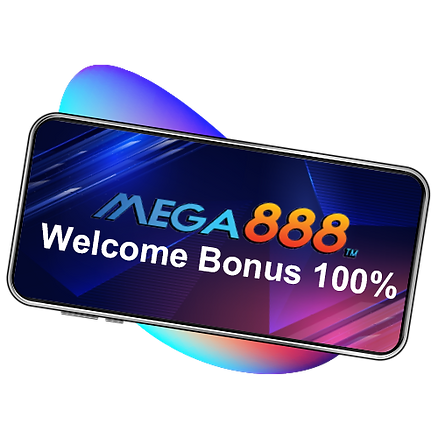 Mega888_Welome-Bonus.png