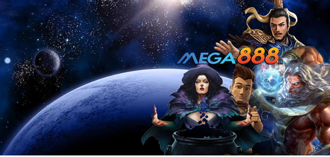 Mega888_Banner.png