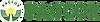 pagcorlogo2-1024x225.png