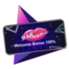 918Kiss_Welcome-Bonus-100%.png