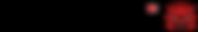 """Francisco """"Fran"""" Martins jiu-jitsu logo"""