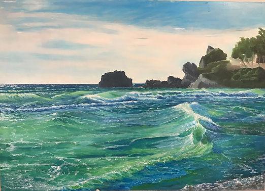 Der Strand von Glyfada.jpfg.jpg
