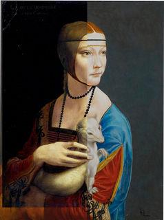 0111 Frau mit Hermelin HD Vergleich.jpg