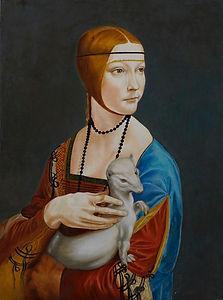 0111 Frau mit Hermelin.jpg